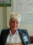 Larisa, 56  , Asbest