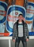 Petr Petrovich, 27  , Zvolen