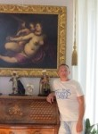 Николай, 48  , Rivne