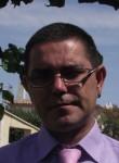 Lionel, 44  , Clermont-Ferrand