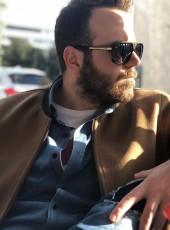 Sabri, 28, Turkey, Maltepe