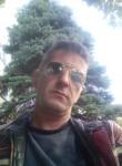 Semyen, 40  , Rostov-na-Donu