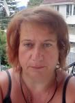 Olga , 49, Smolensk