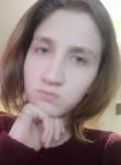Yuliya, 22, Tobolsk