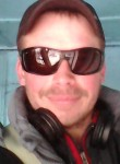 Zakhar, 38  , Cherkasy