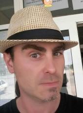 Denis, 35, Ukraine, Kirovohrad