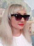 Elena, 38, Kiev