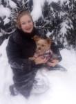Fateeva Tatyana, 43  , Kirovsk (Leningrad)