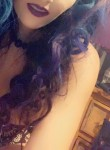 CASSIE, 18, Las Vegas