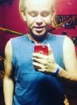Antonio reyes, 21  , Tegucigalpa