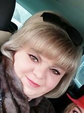 natalya, 45, Russia, Dedovsk