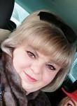 natalya, 45, Dedovsk