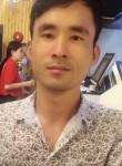 john, 38  , Suwon-si