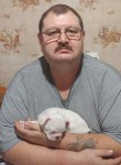 aleksandr kuz, 54, Saint Petersburg