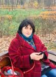Margarita, 46, Moscow