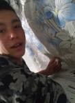 Іvag, 20  , Hayvoron