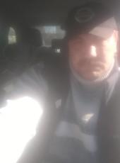 Yuriy, 45, Russia, Serov