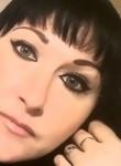 Olga, 38  , Kansk