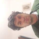 Francesco, 41  , Chieti