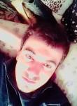 Bekir, 20, Ankara
