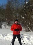 Viktor, 54  , Ust-Ilimsk
