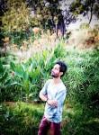 Kumar, 26  , Behror