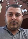 Alan , 37  , Chernyakhovsk