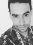 mustafa, 29 лет, مدينة الرصيفة