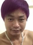 Duyên, 31  , Singapore