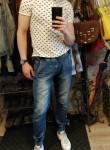 Dima, 21  , Narva