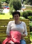 Irina, 50  , Bataysk
