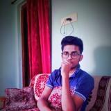 SACHET MESHRAM, 19  , Nagpur