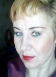 mayya, 41  , Rostov