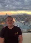 Dale, 28  , Liverpool