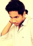 Tharu, 23  , Ramagundam