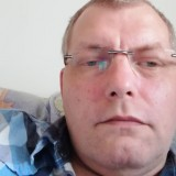 René Hacker, 46  , Ludwigslust
