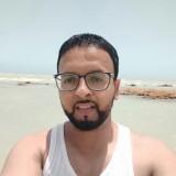 AhmedTraveler, 32  , Laayoune / El Aaiun