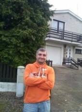 Aleksey, 35, Ukraine, Dnipr