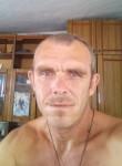 Aleksandar. A, 44  , Besskorbnaya