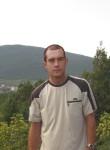 Maks, 43  , Volsk
