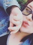Alyena, 19  , Uzlovaya