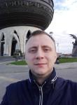 Konstantin, 30  , Yekaterinburg