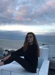 Lera, 18  , Anapskaya