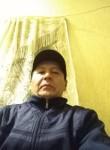 Mansurbek, 48  , Sergiyev Posad