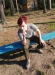 Rustful, 20, Nizhniy Tagil