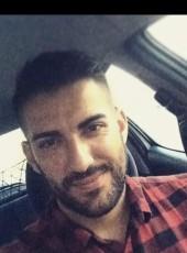 gentlestomp, 29, Spain, Valladolid