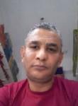 يوسف, 30  , Qina