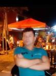 Jose, 35, Macaiba