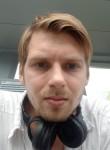 Maxim , 27  , Stalowa Wola