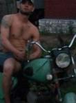 Sanyek, 40  , Komsomolsk